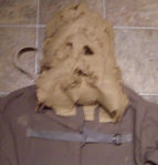 scarecrow_mask.jpg